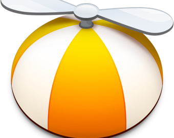 Little Snitch 4.2.3 Crack & Patch For MAC Full Download