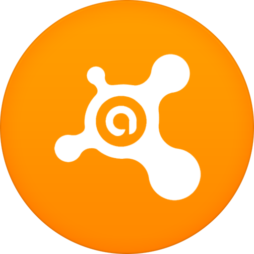 Avast Premier Antivirus 2019 Crack & Activation Code Full Download
