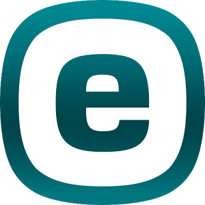 ESET Smart Security Premium 12.0.31.0 Crack MAC Full Download
