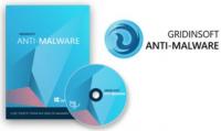 GridinSoft Anti-Malware 4.0.22 Crack & Keygen Free For Mac