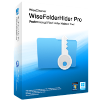 Wise Folder Hider 4.24 Crack Pus Serial Key Download