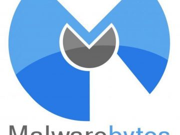 Malwarebytes Anti-Malware 3.5.27.1798 Crack MAC Keygen Download