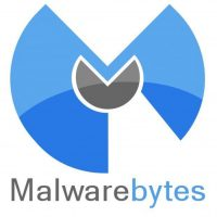 Malwarebytes Anti-Malware 3.5.27.1798 Crack MAC Keygen Download