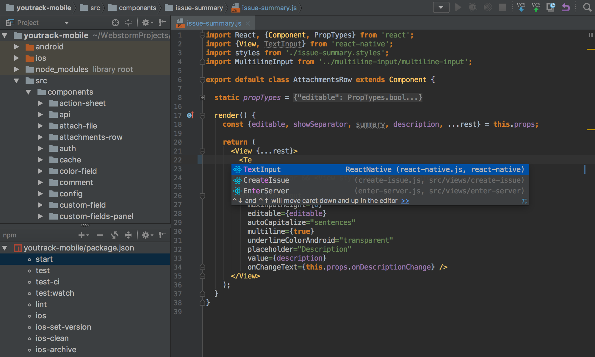 JetBrains PhpStorm 2018.3 Crack Plus Keygen For Mac