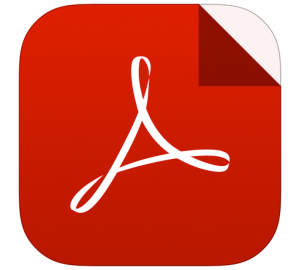 Adobe Acrobat Pro DC 2019.010.20069 Crack Full License Key Here!