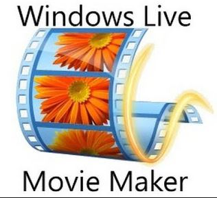 Windows Live Movie Maker 2012 Crack