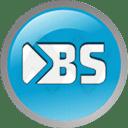 BS.Player Pro Build 1085 Crack