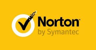 Norton AntiVirus 2019 Crack 22.18.0.213