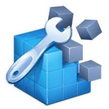 Wise Registry Cleaner 10.25.685 Crack