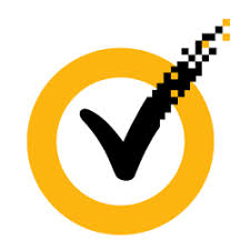 Norton AntiVirus 2019 Crack 22.18.0.213