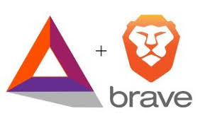 Brave Browser 1.4.96 Crack