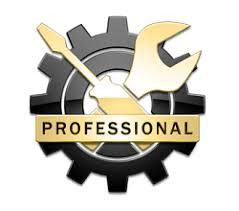 System Mechanic Pro 19.1.4.107