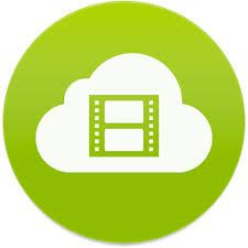 4K Video Downloader 4.9.0 Crack