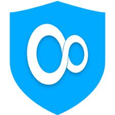 VPN Unlimited 6.1 Crack