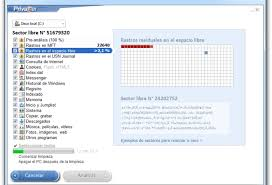 PrivaZer 3.0.76 Crack