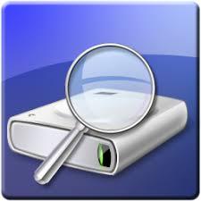 CrystalDiskInfo 8.3.1 Crack