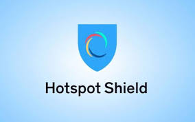 Hotspot Shield VPN 9.6.0 Crack