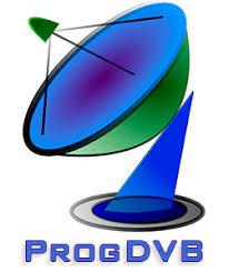 ProgDVB 7.32.9 Crack