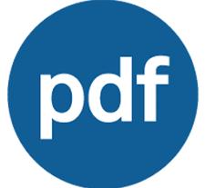 pdfFactory 7.20 Crack