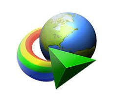 Internet Download Manager 6.37 Build 14 Crack