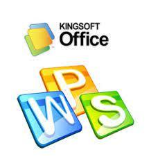 WPS Office 11.2.0.10176 Crack